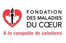 opt-fondation-maladie-coeur